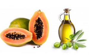 Ripe-papaya-and-olive-oil-300x185.jpg