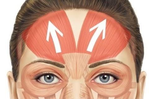 ازالة التجاعيد تحت العين نهائيا و علاجها بهذه الطريقة المجربة