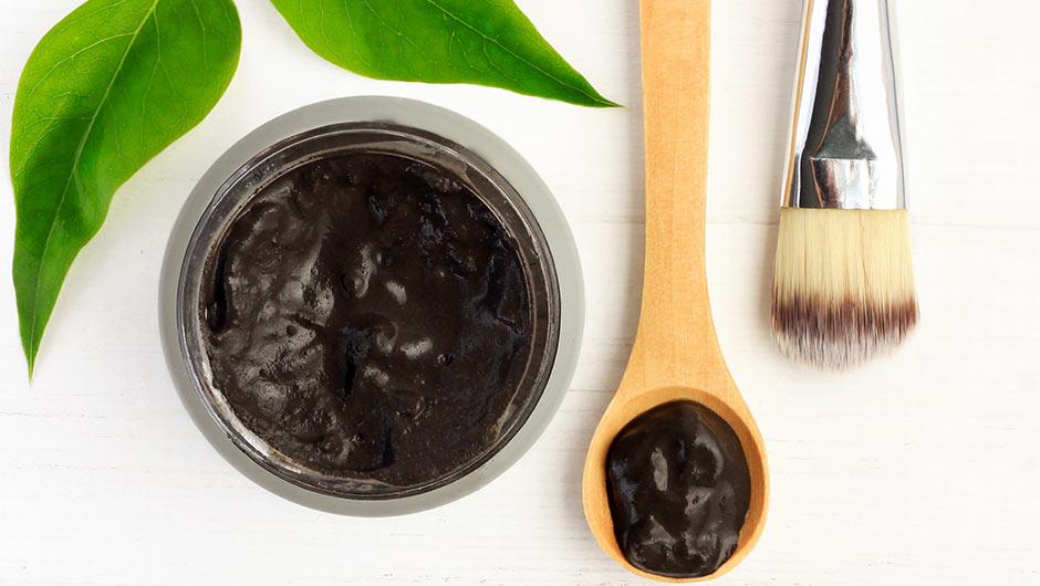 فوائد واضرار الليزر الكربوني للبشرة والوجه والجسم