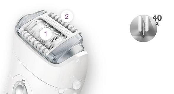 سيلك ابيل 7 تقنية close-grip