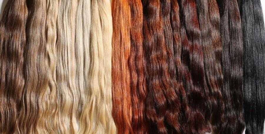 بروتين الشعر | فوائد فرد البروتين للشعر و اهم نصائحي بعد العلاج❗️