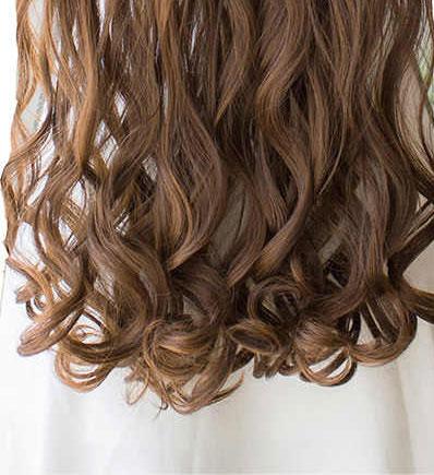 افضل انواع جهاز و مكواة الشعر الكيرلي ومواصفاتها جميلة دليل الليزر المنزلي