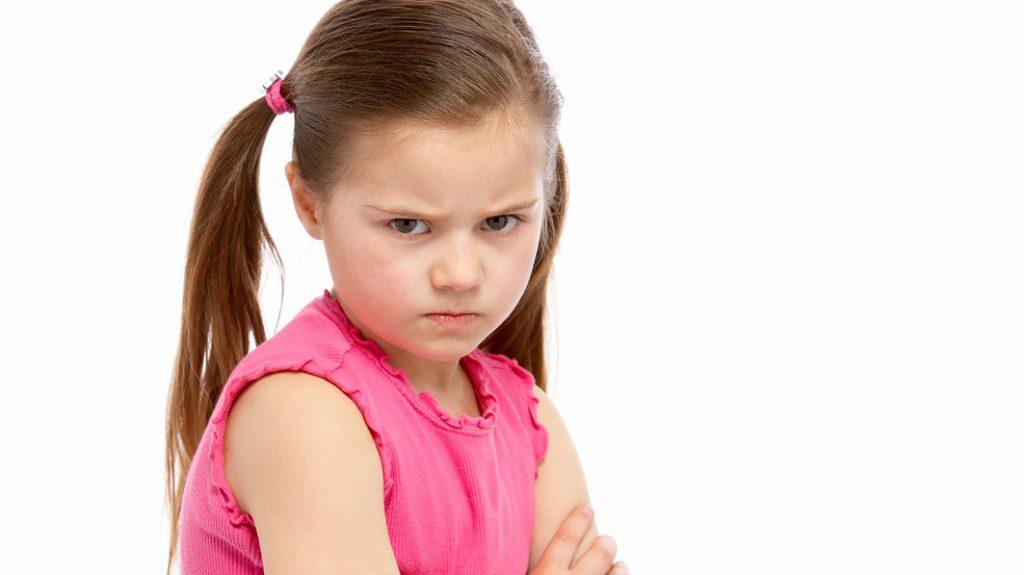 هل يمكن ازالة الشعر بالليزر للاطفال؟