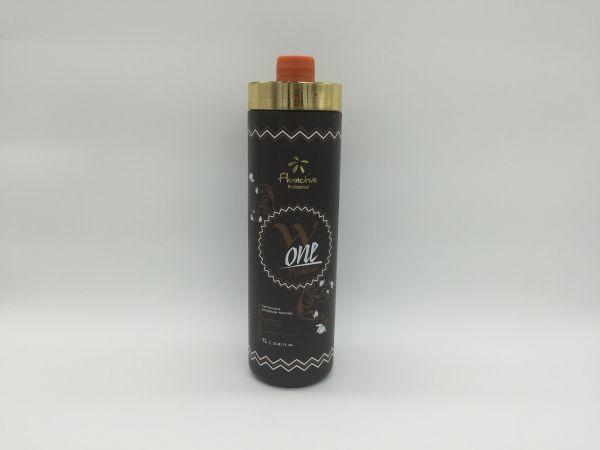 92dc56220 سعر بروتين الشعر في السعودية و اماكن بيعه في الرياض و الدمام - جميلة ...