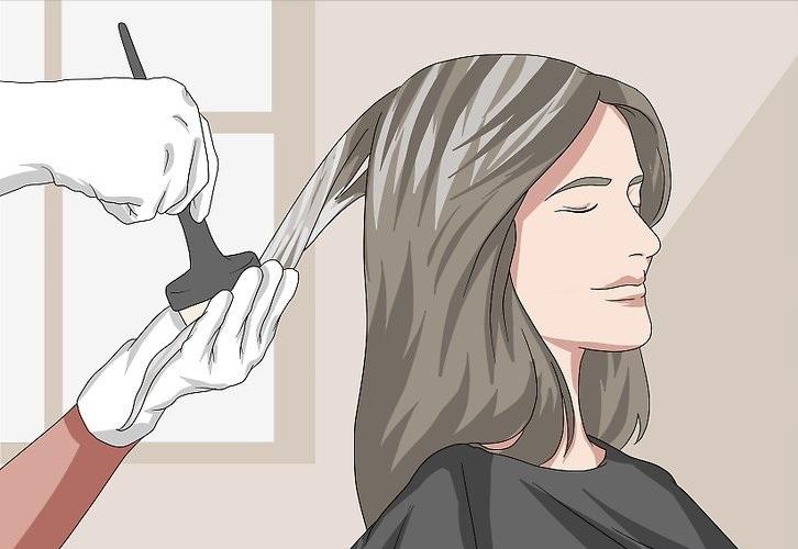 اسباب فشل بروتين الشعر | احذريها قبل الوقوع في دوامة العلاج❗️